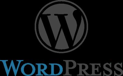 wordpress-logo-stacked-rgb-400x248