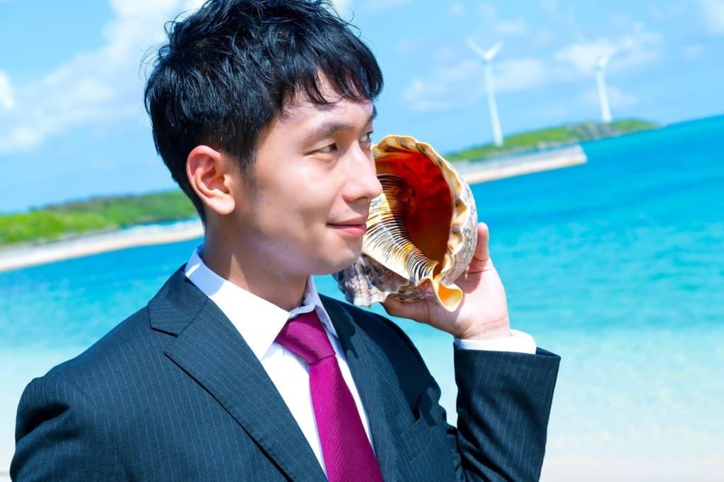 PAK85_kaiphonedetorihikisaki20140727_TP_V